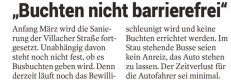 [25.02.2017 - Kleine Zeitung]