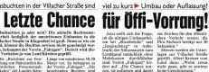 [02.03.2017 - Kronen Zeitung]