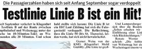 [08.01.2020 - Kronen Zeitung]