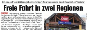 [02.07.2021 - Kronen Zeitung]