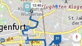 App für Fahrplan & Ticket [17.10.