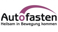 Autofasten 2020  [11.03.]