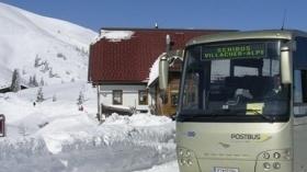Ski-Tipps mit Bahn & Bus [06.01.]