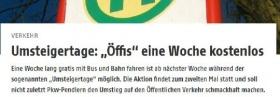 [02.09.2021 - Radio Kärnten]