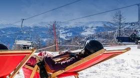 Ski-Tipps mit Bahn & Bus [28.12.]