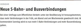 [09.12.2020 - Radio Kärnten]