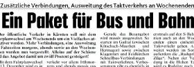 [10.12.2020 - Kronen Zeitung]