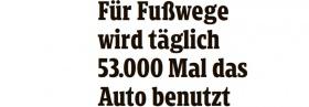 [15.09.2019 - Kleine Zeitung]