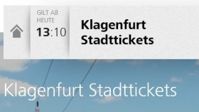 365-€-Ticket: Geringe Ersparnis