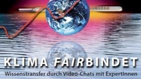 Video-Chat mit