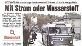 [18.05.2019 - Kronen Zeitung]