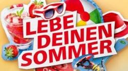 �BB-Sommerticket 2016 [11.07.]