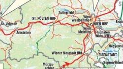 Fahrplan 2017 - Österreich [08.11.]