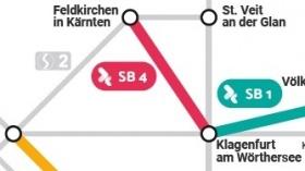 S-Busse Feldkirchen [12.11.]