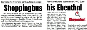 [30.11.2017 - Kronen Zeitung]