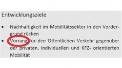 Villacher Str.:Fahrbahnhaltestellen [22.02.
