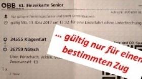... in Deutschland undenkbar [12.04.]