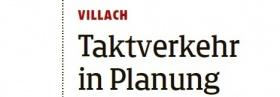 [24./25.10.2019 - Kleine Zeitung]
